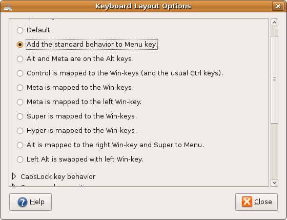 howtos:keyboard-layout-options.png